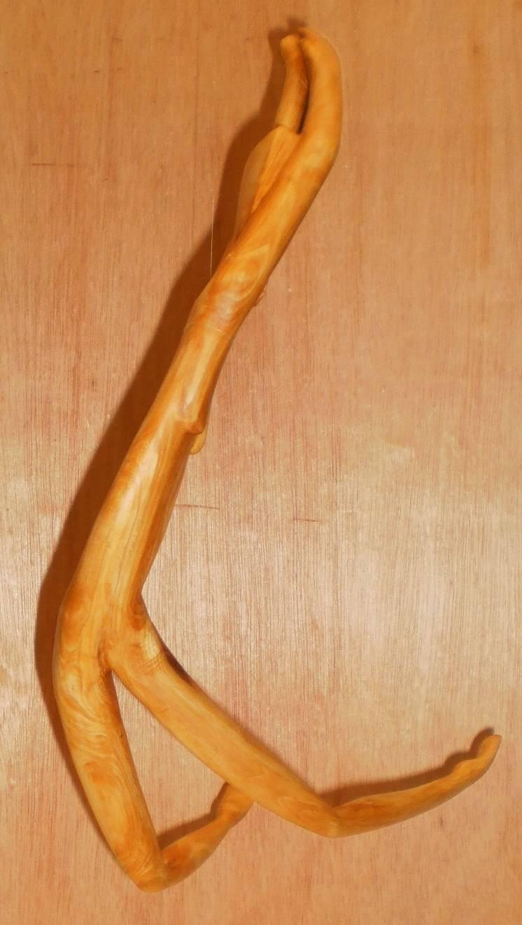 La danse du veau d or gen vrier 33 cm